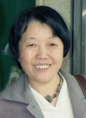 Vater Gesetz Ehefrau Japanisch Inko Midoriya